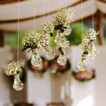 Photo : WE Wedding Event