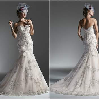 "<a href=""http://www.maggiesottero.com/sottero-and-midgley/keagan/9558"" target=""_blank"">Sottero and Midgley Spring 2016</a>"