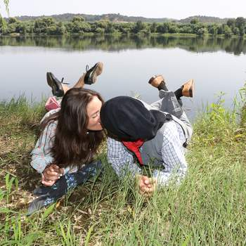 "<a href=""https://www.zankyou.pt/f/profi-fotograf-carlos-ferreira-coimbra-528157"" target=""_blank""> Profi-Fotograf Carlos Ferreira </a>"