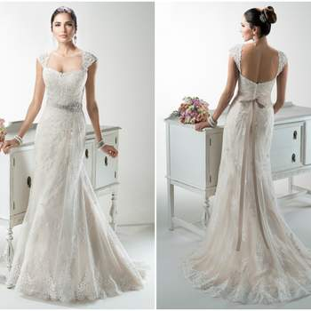 """<a href=""""http://www.maggiesottero.com/dress.aspx?style=4MS062"""" target=""""_blank"""">Maggie Sottero</a>"""