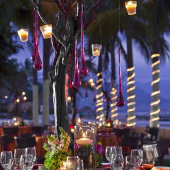 Foto The Westin Resort & Spa Puerto Vallarta