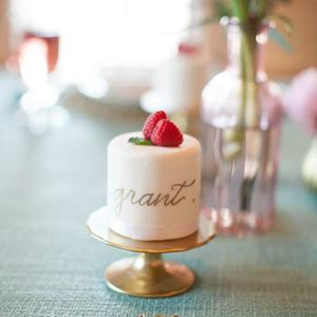Foto: Rebecca Rose Events photographed by Nancy Ray Photography