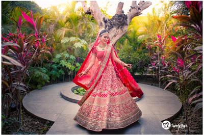Credit: Twogether by Arjun & Praerna Kartha.