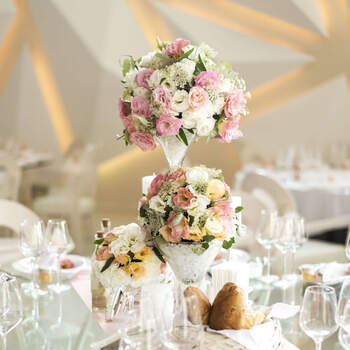 Photo : Lily Events