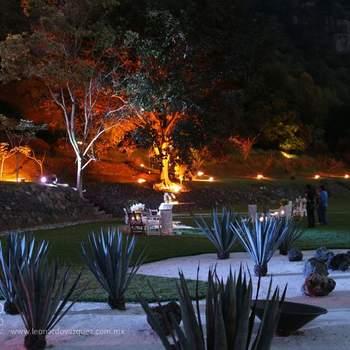 Tepoztlán, Morelos