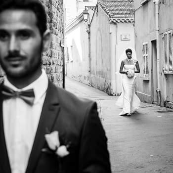 Photo : Sebastien Clavel