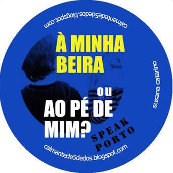 Foto de Speak Porto