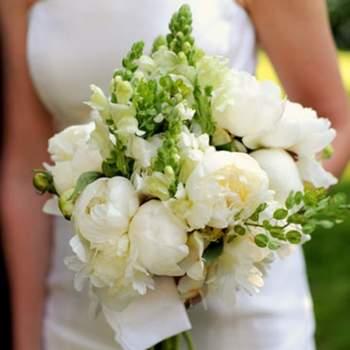 Foto Martha Stewart Weddings