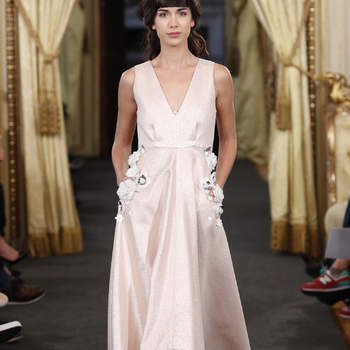 Franco Quintans. Credits- Atelier Couture