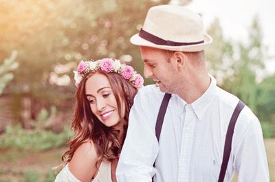 7 pomysłów na wybór daty ślubu