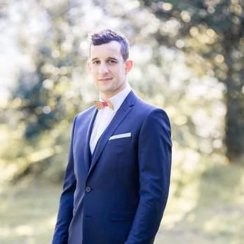 Matthieu Chandelier