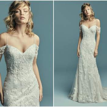 """<a href=""""https://www.maggiesottero.com/maggie-sottero/angelica/11443"""" target=""""_blank"""">Maggie Sottero</a>"""