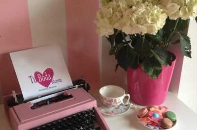 Détails à prendre en considération pour votre décoration de mariage