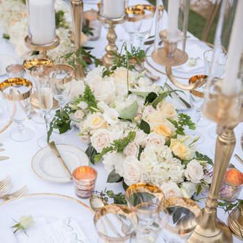 Credits: Iane Dittoe fine art wedding photograhs