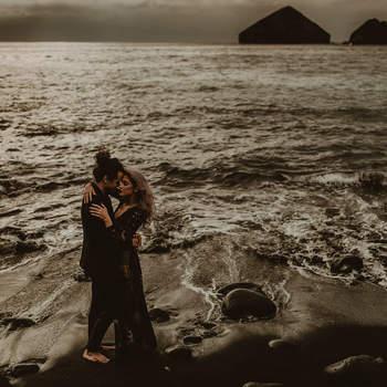 Foto: BRING ME SOMEWHERE NICE - Dani Rodriguez