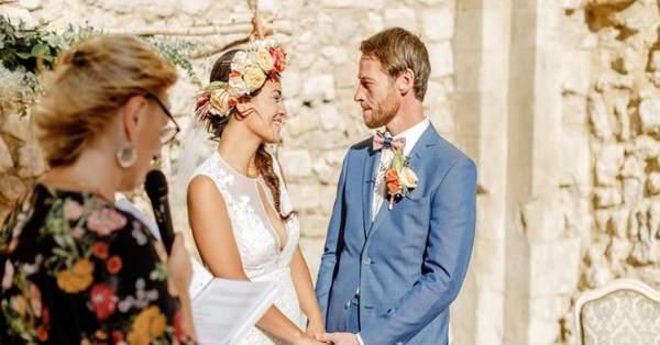 Pour se marier rapidement pdf