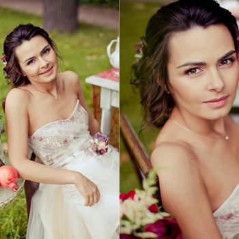 Фото: Алина Степушина