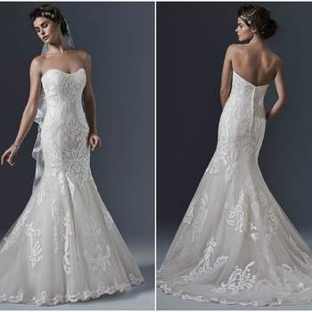 "<a href=""http://www.sotteroandmidgley.com/dress.aspx?style=5SS618&amp;page=0&amp;pageSize=36&amp;keywordText=&amp;keywordType=All"" target=""_blank"">Sottero and Midgley 2016</a>"