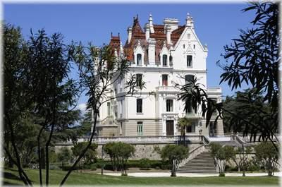 Les lieux de réception dans les Pyrénées-Orientales pour un mariage superbe