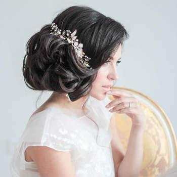 Enze Bridal
