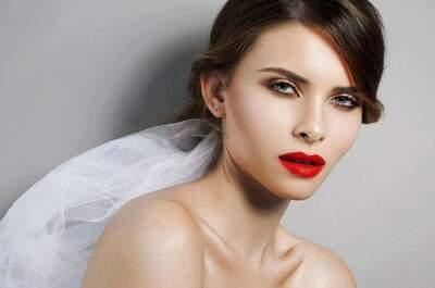 Os 15 erros de beleza mais COMUNS que você NÃO vai cometer: dicas de uma expert!