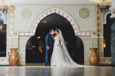 Wedding planners en Barranquilla: ¡Los 5 mejores para tu gran día!