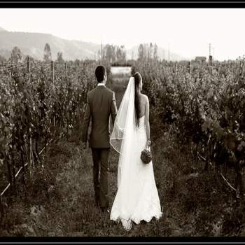 Foto: Gardner Hamilton/ WeddingPhotoChile.com