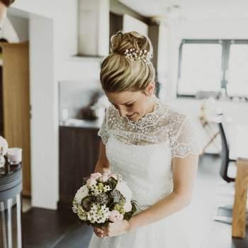 Foto: FineArt Weddings Photography