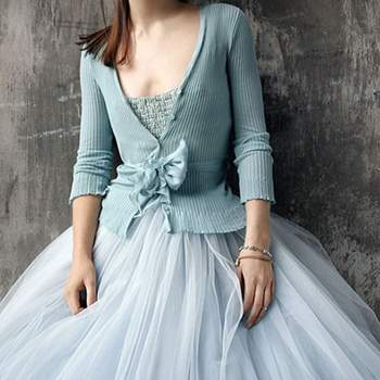Keira Knightley Foto Lorenzo Aguis