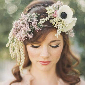 Photo : Wedding Therapy