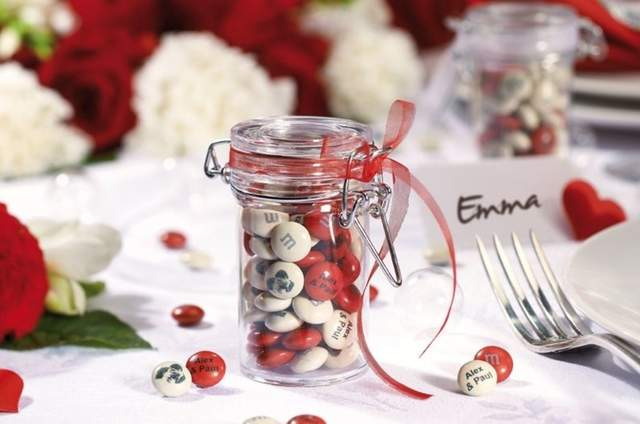 idee cadeau original invites mariage