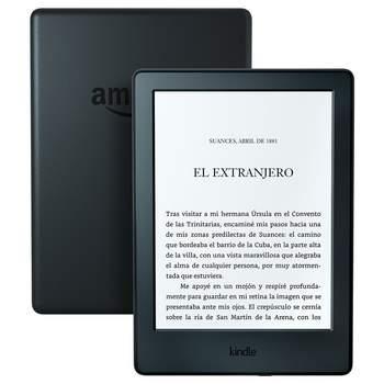 Foto: Amazon Precio: $1,899 MXN