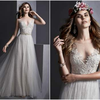 "<a href=""http://www.sotteroandmidgley.com/dress.aspx?style=5SR104&amp;page=0&amp;pageSize=36&amp;keywordText=&amp;keywordType=All"" target=""_blank"">Sottero and Midgley 2016</a>"
