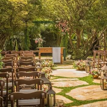 Arq Flor Decorações de Eventos. Foto: divulgação