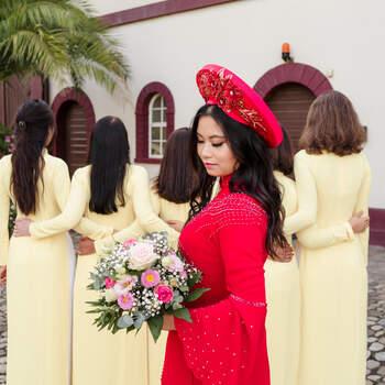 Foto: Samuel Lei Hochzeitsfotograf