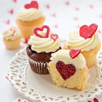Credits: Cupcake Affair