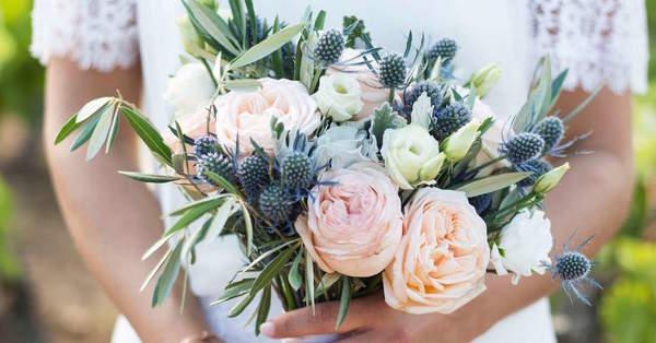 9e2573f2 Cómo elegir el ramo de novia para mi boda en 5 pasos
