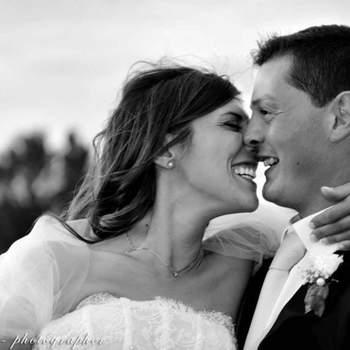 <img height='0' width='0' alt='' src='https://www.zankyou.it/f/martina-cipolli-663' /> Clicca sulla foto per maggiori informazioni su Martina Cipolli Wedding Photographer</a>