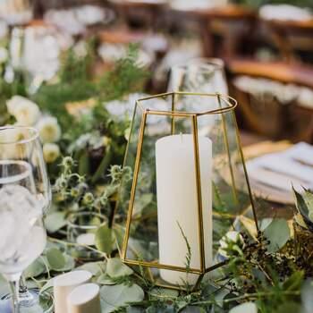 Créditos: Martha Ayala Weddings + The Planner Events