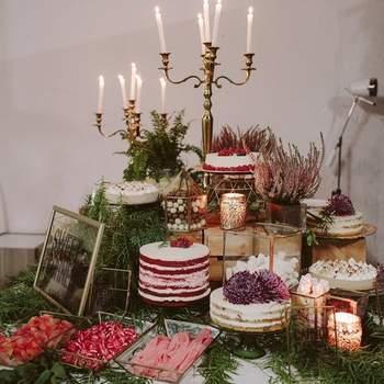 23beatrizoscar-boda