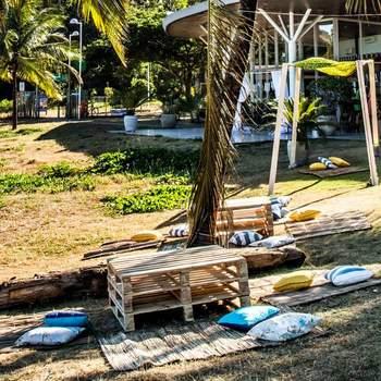 """Foto: <a href=""""https://www.zankyou.com.br/f/casa-coisa-65756"""">Casa Coisa</a>"""
