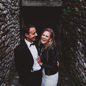 """Foto: <a href=""""https://www.zankyou.es/f/shoot-love-photography-270082"""">Shoot Love Photography</a>"""