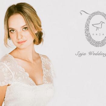 Foto: Saja Wedding