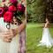 Фото: Свадебный организатор и фотограф Алина Степушина