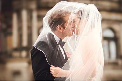 Mariage civil ou religieux : astuces pour organiser la cérémonie