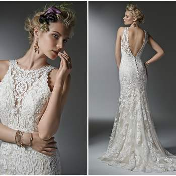 """<a href=""""http://www.maggiesottero.com/sottero-and-midgley/winifred/9578"""" target=""""_blank"""">Sottero and Midgley Spring 2016</a>"""
