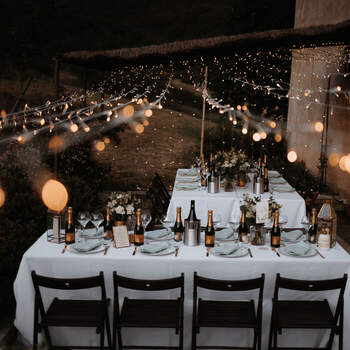Photo : Scène de mariage