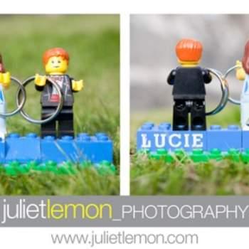 Foto de Juliet Lemon