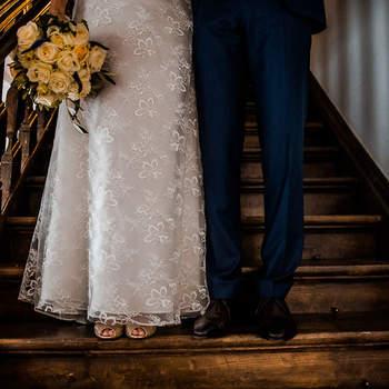 Credits: David Hallwas Hochzeitsfotografie