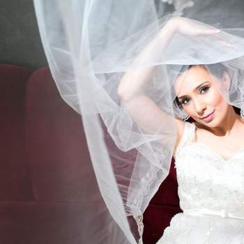 Lutera Thabisa Make-Up - Foto Dubem